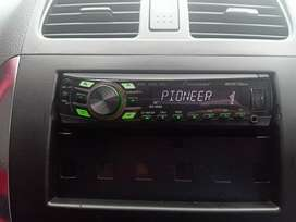 Single Din Pioneer DEH-5350UB