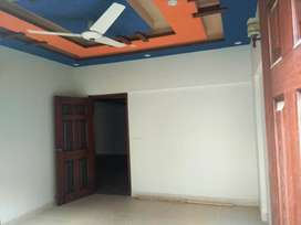 4 Bed Apartment For Sale With Lift & Car Parking