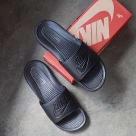 Sandal Slide Nike Victory