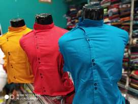Buy 4 shirt only at rs 900