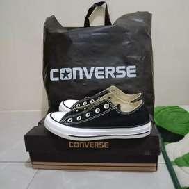 Jual sepatu converse