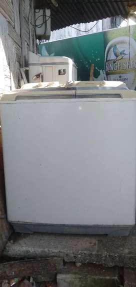Brand: SAMSUNG Model:WT9201EG/XTL  :