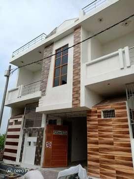 110 Gaj Duplex Best Location
