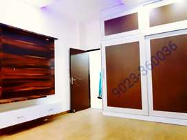 All Floors Available 3+1 Bhk Flat FREE Accessories under Subsidy