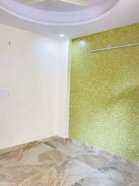 2 bhk builder flat for available in vasundhara