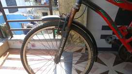 CYCLE ON SALE