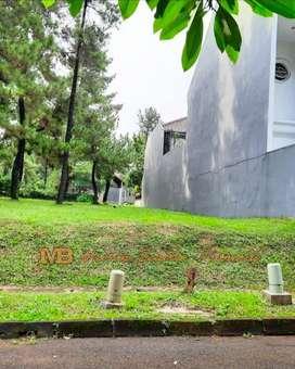 DIJUAL KAVLING SIAP BANGUN DI GIRI LOKA 2 - BSD CITY