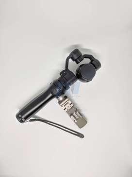 DJI Osmo 4K Camera & Gimbal
