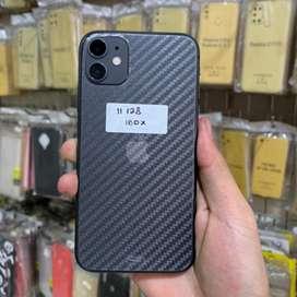 Iphone 11 128Gb face id on bosku