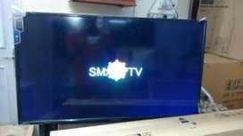 """LED Tv _ New SONY 42"""" Full Hd New 4K LED"""