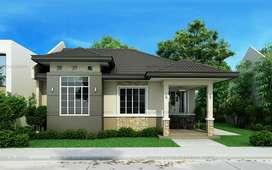 3 Bhk House new constructed House in Kesariya paras