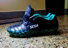 Star impact ,sega boot for sale