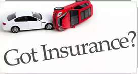 Car Insurance with cashback offers