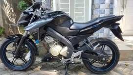 yamaha vixion advance/150cc