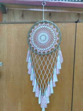 Dream catcher terbaru