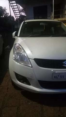 Car for rent, rent cars, daily weekly and monthly, swift & wagonr
