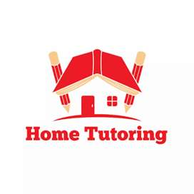 HOME TUTIONS AND GROUP CLASSES.. ( contact me)