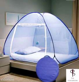 Mosquito net ( free home delivery)