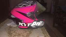 Kyt NFR fuxia pink