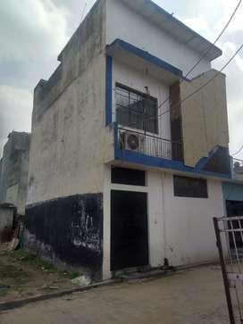 Aya Nagar h block phase 6