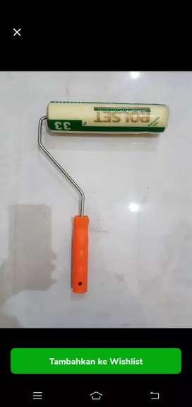 Roll 9 inch Rolset type 33