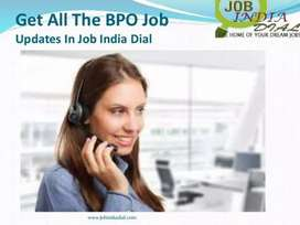 AIRTEL company calling,chatting ,connection process Required 20
