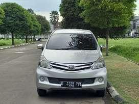 DP MINIM 15Jt Daihatsu Xenia 2014 Type D M/T