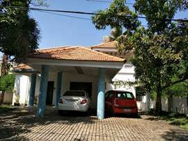 3 bedroom ready to occupy house for sale at kadavanthra