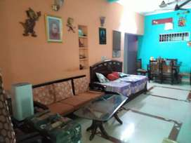 4BHK House available for sale in Vasant Enclave,main road