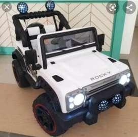 mobil mainan anak {47