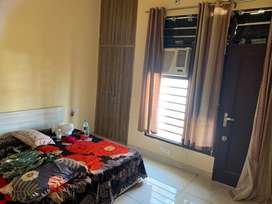 2 rooms AC rooms @10000/-