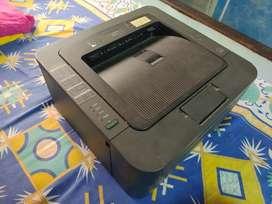 Brother Laser Printer HL-2250DN