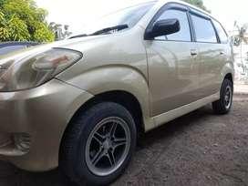 Mobil bekas Makassar