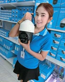 CCTV CRAZY BRAND MEGA OFFER 50%