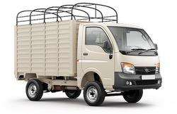 TATA ACE For Rent