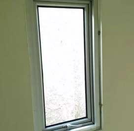 Layanan pasang jendela aluminium terbaik ramah lingkungan