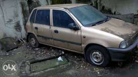 Bend..cars.. OLD SCRAP CAR WE BUY