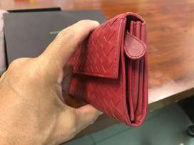 Bottega Veneta wallet for sale