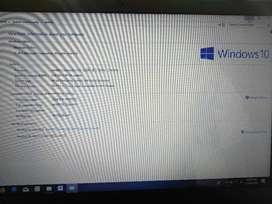 Laptop LENOVO IP100