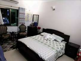 3 Bed D/D Portion For Sale In Block F North Nazimabad