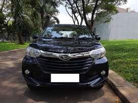 Daihatsu Great Xenia 1.3 R MT 2017 MASIH BAGUS BGT
