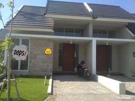 Dijual Rugi sangat murah Rumah North West Park Citraland 850 jt Nego