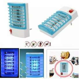 LED Mosquito insect killer lamp