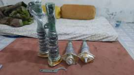 Coilover from toyota 2003 to onward all modelsTEIN hard and soft adjus