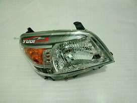 Headlamp / Head Lamp Ford Everest 2014 Ori