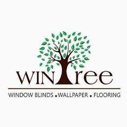 Required installer for curtain rod & blind