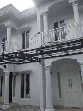 dijual rumah mewah 2lt termurah di bintaro,Pondok Cabe,Pondok Indah