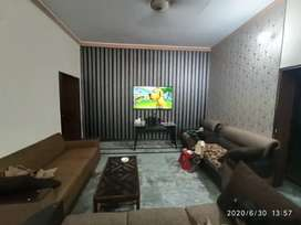 5 Marla Double StoryHouse for Sale In TownShip Umer Chowk, Lahore
