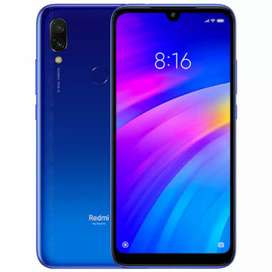 Redmi 7 New