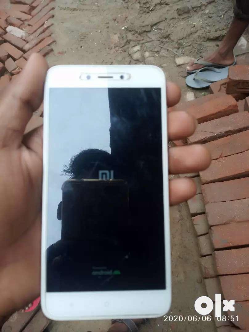 Urgent money problem only battery problem hai ur kuch kharabi nhi h 0